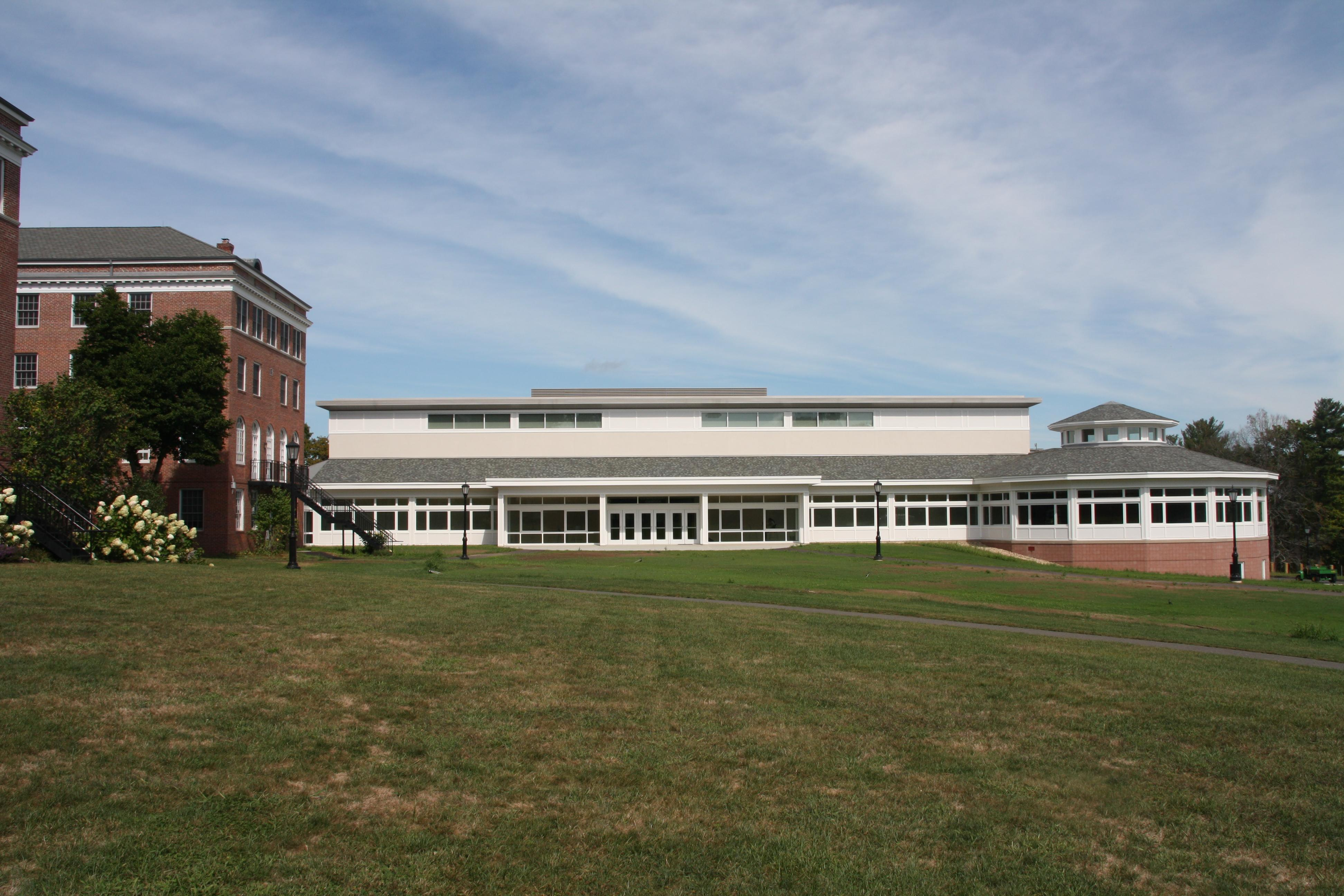 Centennial Center Image 10
