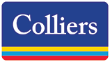 Colliers Project Leaders USA Logo