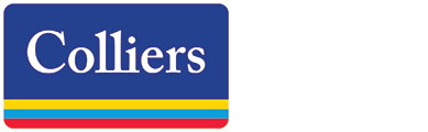 Colliers Project Leaders logo
